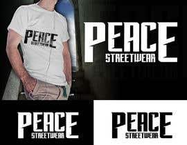 #2 untuk Logo Design for Streetwear Brand oleh sunny005