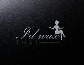 #52 for Logo for beauty therapy business af jarif12