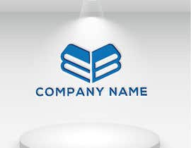 #30 untuk Logo design oleh abulbasharb00