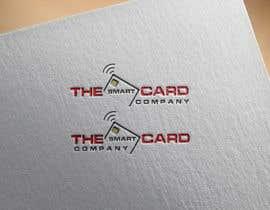 #63 cho Redesigning Company Logo bởi mezikawsar1992