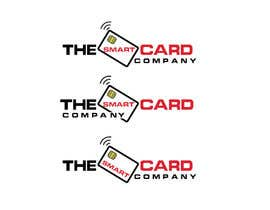 #71 cho Redesigning Company Logo bởi mezikawsar1992