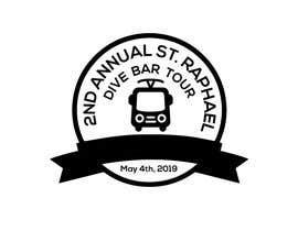 #16 for Dive Bar Trolley Tour by fahmidaistar7323