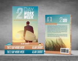 #68 cho Book Cover 2 Day Work Week bởi Worda77