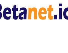 #51 for Logo For Computer Related Business af darkavdark