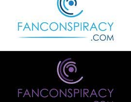 #23 for fanconspiracy.com needs a logo by educiting