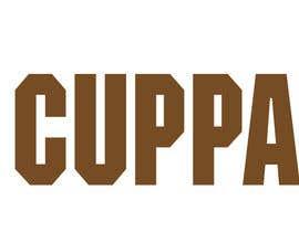 #104 para Need Logo for a Coffee Themed Site por darkavdark