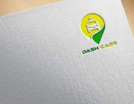 #33 for Design a logo for DASH af herobdx