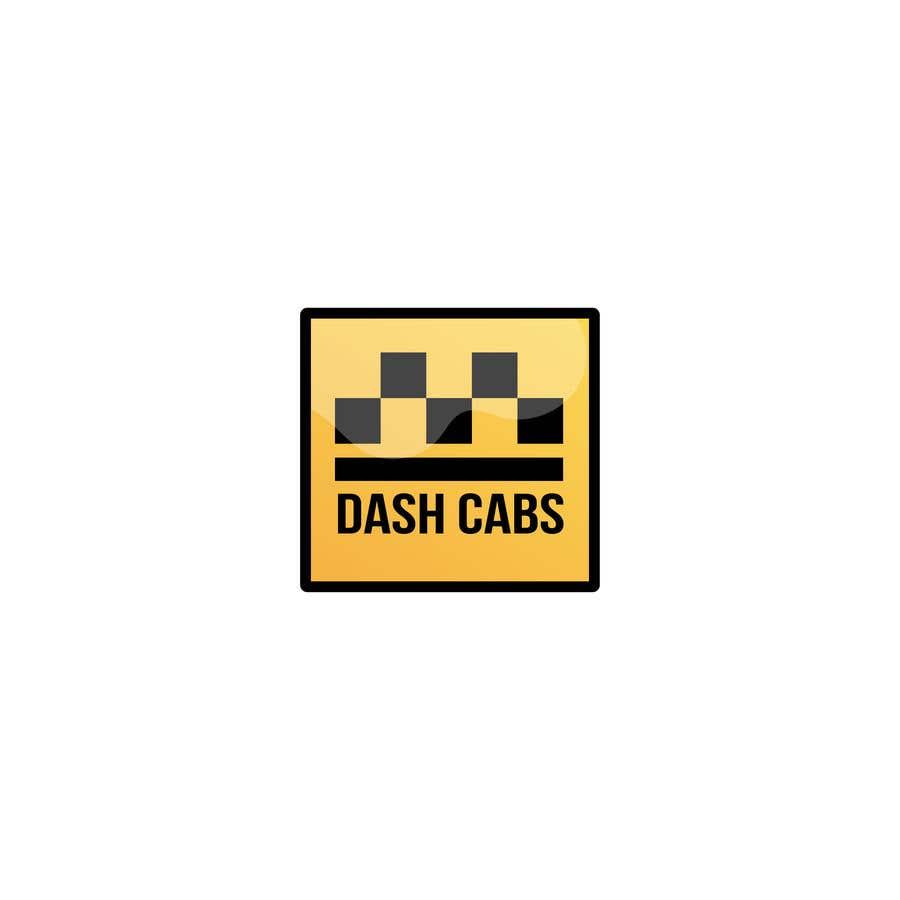 Penyertaan Peraduan #79 untuk Design a logo for DASH