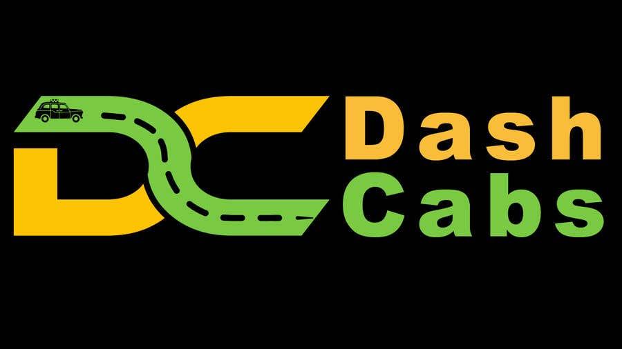 Penyertaan Peraduan #61 untuk Design a logo for DASH