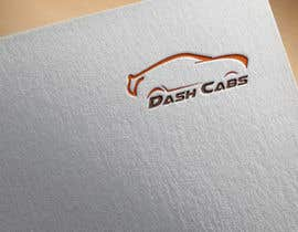 #101 for Design a logo for DASH af eiasinalam40