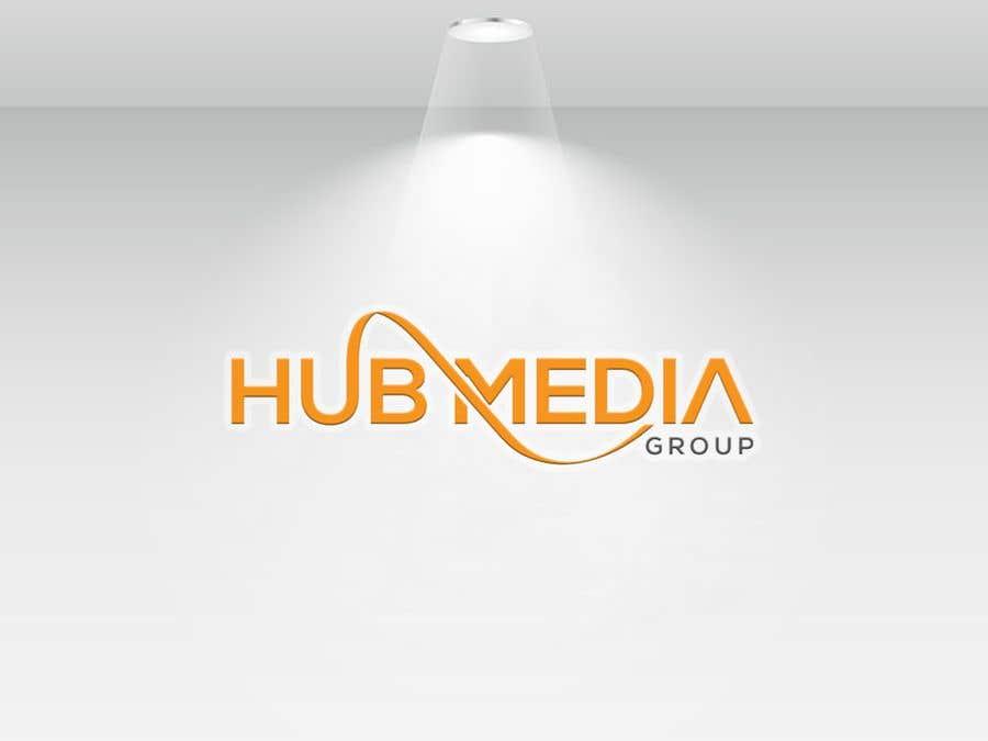 Contest Entry #442 for Design Logo HMG