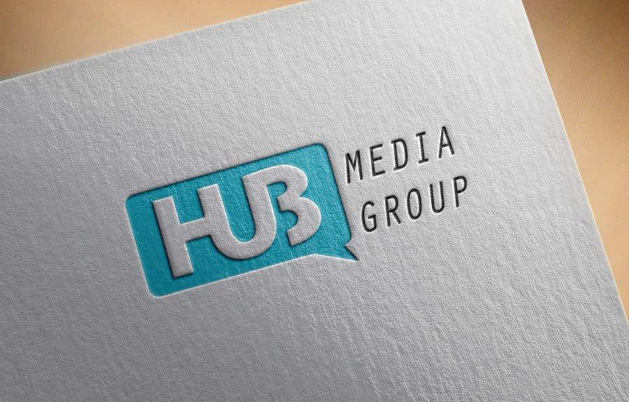 Contest Entry #362 for Design Logo HMG