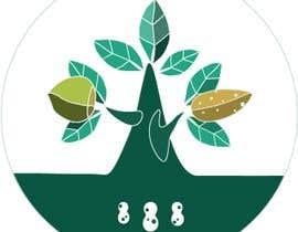 Nro 58 kilpailuun Create Logo Digital Assets käyttäjältä artsarkisyan