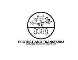Nro 53 kilpailuun Create Logo Digital Assets käyttäjältä faisalaszhari87