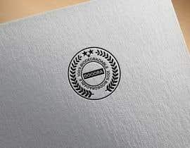 #43 для logo  design от jominhossain01