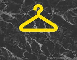 #18 para all logos in gold on black marble background por modeleSKETCH