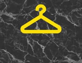 modeleSKETCH tarafından all logos in gold on black marble background için no 18