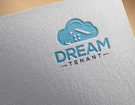 #145 untuk Logo Design oleh bijoy1842