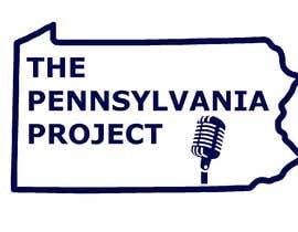 #5 untuk The Pennsylvania Project or Pennsylvania Project oleh SammysaurusRex