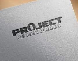 #2 untuk The Pennsylvania Project or Pennsylvania Project oleh Yosuto