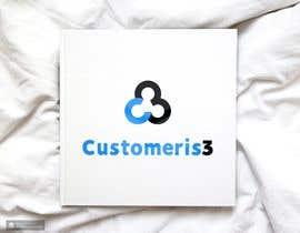 #217 for Logo Design for Start up website (Blog) by usmansharif362