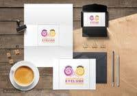 Graphic Design Entri Peraduan #68 for Eyelash Brand Name, Logo, and Packaging Suggestions