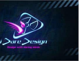 #352 untuk Logo Design - iDare Design oleh Nandox363