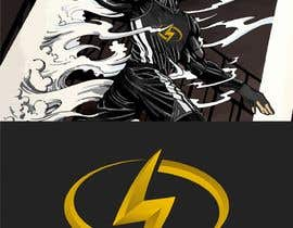 #17 for Design Superhero Logo by alexzsicoy