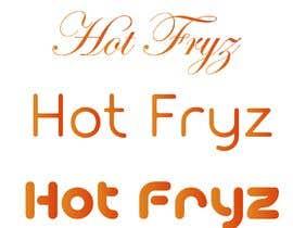 #70 for Classy Fast Food Logo by mdhazratwaskurni
