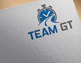 #61 cho Race Team Logo bởi abulbasharb00