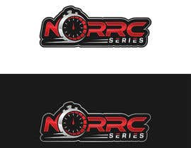 #110 for Racing Series Logo by imranhassan998