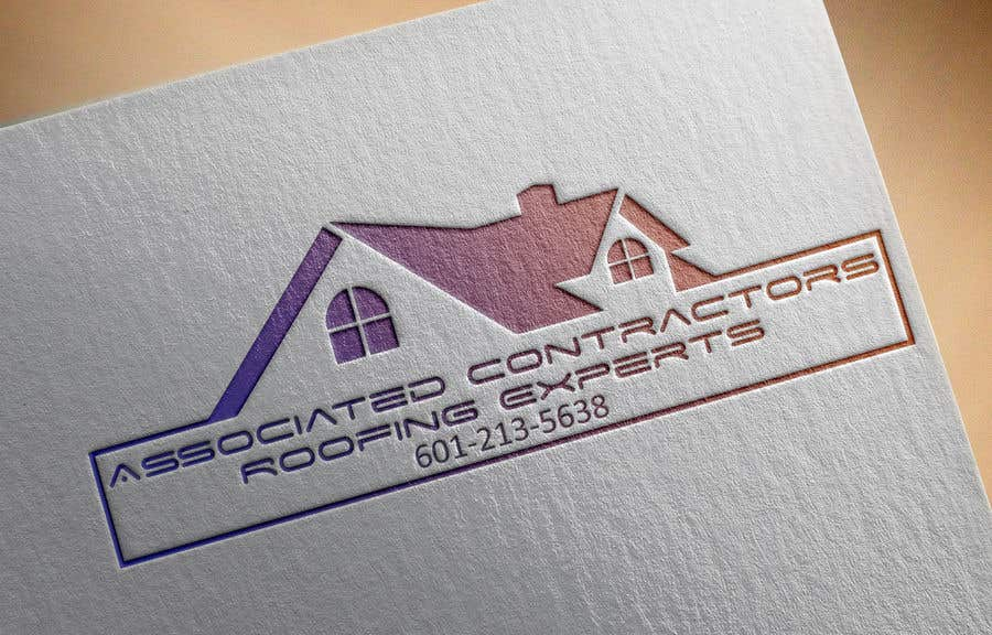 Contest Entry #228 for Create/update our Business Logo