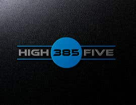 #22 for High Five 385 af abulbasharb00