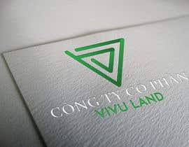 Nro 41 kilpailuun Design logo #8201 käyttäjältä alamsagor