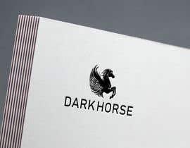 #598 para logo designer por Tariq101