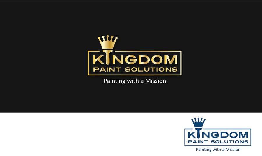 Contest Entry #36 for Design me a Logo
