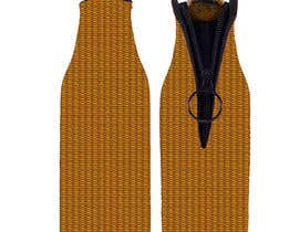 sajeebhasan177 tarafından 4th of July Beer Bottle Koozie Patterns için no 134