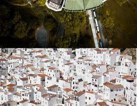 #86 for Find me an image - Aerial Imaging af SLP2008