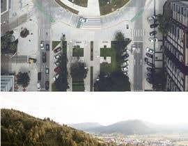 #88 for Find me an image - Aerial Imaging af SLP2008
