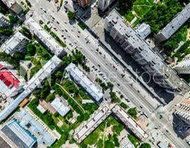 #20 for Find me an image - Aerial Imaging by ZephyrStudio