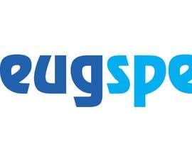 #189 untuk Logo for an onlineshop oleh altafhossain3068