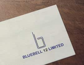 #428 untuk Logo and colour scheme oleh shipa99