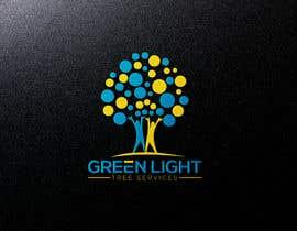 #119 para Logo For Tree Company por shakilhossain509