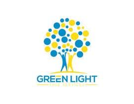 #121 para Logo For Tree Company por shakilhossain509