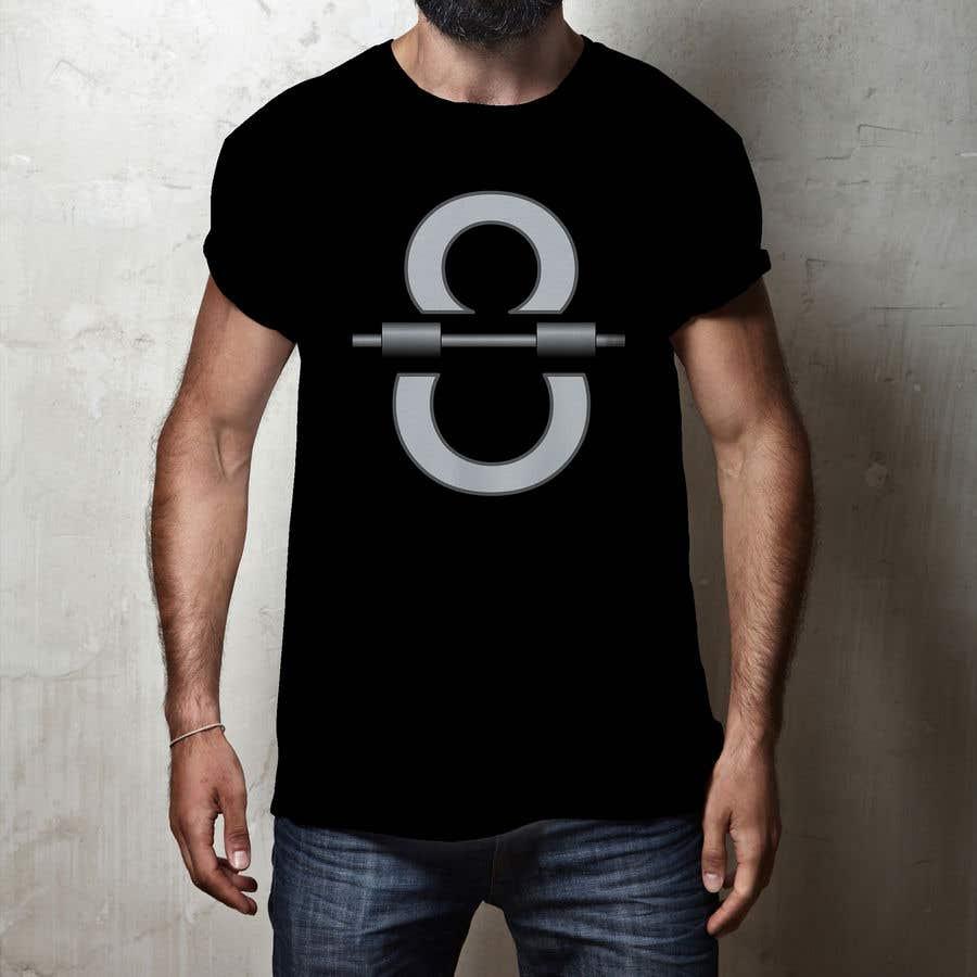 Kilpailutyö #83 kilpailussa T-Shirt Deisgn Competition