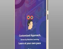 #17 para Design app screens - 3 screens only por dixitpatel012345