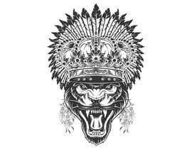 #17 for Diseñar un tatuaje af M0h6MED