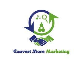 #183 untuk Logo for Digital Marketing Agency oleh Michael847
