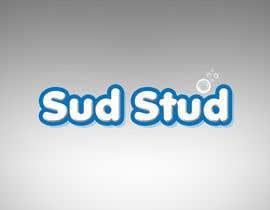 #121 para Logo Design, winner will also help with Graphic design project por Junaidy88