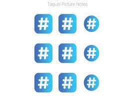 #11 for Design 46 chart icons. by Khadiga121